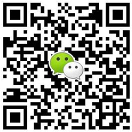 吴江市金童机械净化设备有限公司